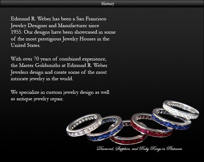 jewelry repair sf style guru fashion glitz glamour